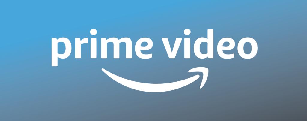 Amazon Prime Video แอพสตรีมมิ่งแห่งปี 2021 ดูหนังออนไลน์